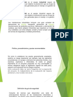 Seguridad Industrial Presentacion Primera Clase-1524235726