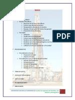 1er Laboratorio de Núcleos - Porosidad (1)