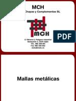 MCHC_catalogo[1]