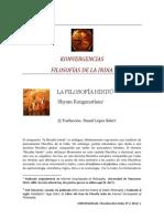 filosofiahinduranganathan.pdf