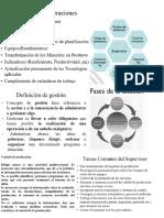 gouresumen.pdf