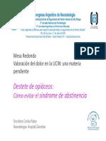Rubio_Destete de opiaceos.pdf
