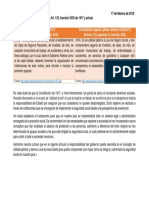 Act01 Cuadro Comparativo
