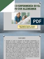 Caso Clinico 3 Alzheimer.pdf.PDF