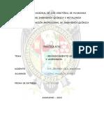 inform_2FLUIDOS].docx