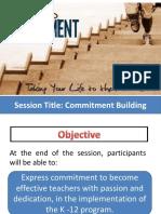 Commitment Building Presentation.pptx (Final)