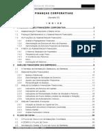 ADM Financeira-2