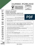 funcab-2010-ses-go-psicologo-hospitalar-prova.pdf