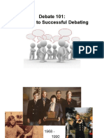 Forum-7_Debate101 (1).pdf