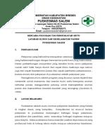 9.4.1.4 Rencana Dan Program Pmkp