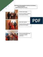 Reconocimiento y Promoción Al Buen Desempeño en Materias de Seguridad y Salud Ocupacional