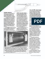 Camshaft inspection.pdf