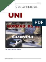 25316091-Manual-de-Diseno-de-Carreteras.docx