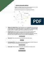 CURVAS CIRCULARES SIMPLES.docx