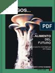 Hongos alimento del futuro.pdf