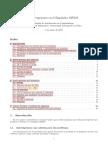 Apunte sobre interrupciones y el MSX88.pdf