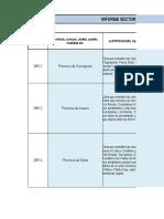Tabla Referencial de Precios Unitarios PPPF 2017 08R