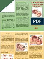 Triptico-El-Parto.pdf