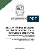 Informe-UDistrital (3)