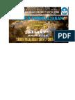 COVER RPP & SILABUS LANSCAPE.docx