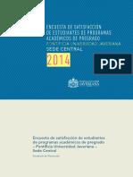 encuesta_egresados_2014_10dic_2.pdf