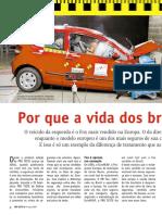 crash-test-por-que-a-vida-dos-brasileiros-vale-menos.pdf