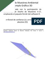 3D_muestreo_ejemplo_231017 (1)