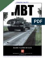MBTBasicGameRules LivingDoc 8-8-17