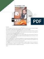 CATALOGO Document Ales- El Cirujano
