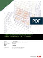 17Q3459311 Oferta Tecnica REV1.pdf