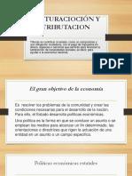 Facturacioción y Tributacion