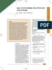 cooper electriwinning.pdf