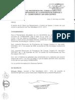 Osinergmin_Plan_Estrategico_2010_2014.pdf