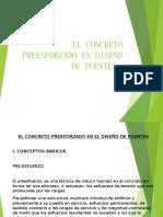 ConcretoPreesforzado-UTEA.ppt