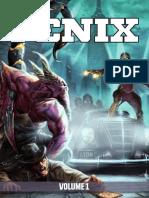 Askfageln - Best of Fenix - Volume 1.pdf