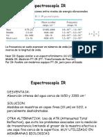 05_Espectroscopia Vibracional de Biomoleculas