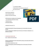 CAMION MINERO 730 E.docx