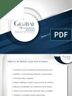 Resumen Global