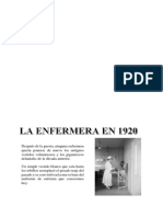 LA ENFERMERA EN 1920.docx