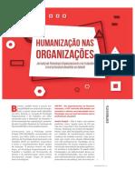 2018415_115338_Humanização+nas+organizações+-+Contato_116_Digital+2018