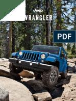 wrangler.pdf