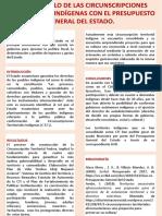 Artículo-95-COOTAD