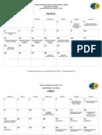 PLAN DE TRABAJO ANNUAL 2018.docx