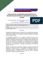 Dialnet-EvaluacionDeLaDimensionOrganizativaDeLaGestionEsco-2941626.pdf