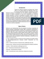 PractivaCompartir archivos.docx