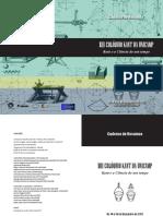 Caderno_de_ResumosXIIIColoquio.pdf