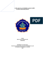 Rpp Lk6(Kombinatorika Dan Trigonometri-Aturan Penjumlahan)_1864812004_reni Ayuda Petriah_pengembangan Perangkat