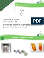 Clase2 AnalisisOrganicoClasico I