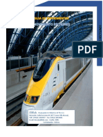 Movimiento Rectilineo PDF