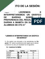 Ficha__mat_5to_leemos e Interpretamos Gráfico de Barras